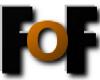 FOF logo 2